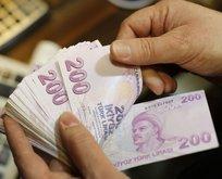 102 milyon lira faizsiz konut kredisi