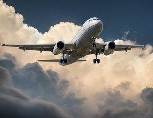 Dünyanın en iyi hava yolları şirketleri açıklandı