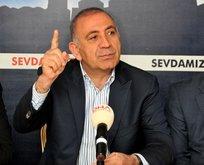 CHP millet iradesine savaş açtı
