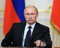 Rusyadan Esed rejimine sert uyarı