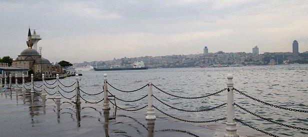 İstanbulluları rahatlatan açıklama geldi
