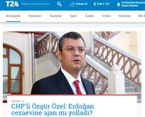 CHP'nin suçüstü fotoğrafı!