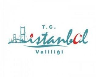 İstanbul Valiliğinden 30 Ağustos açıklaması