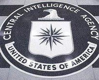 ABD istihbaratındaki bilgi sızması artıyor