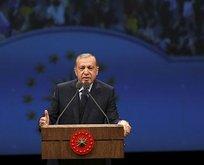 Erdoğandan milyonlarca kişiye müjde
