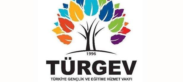 TÜRGEVe yeni genel müdür atandı