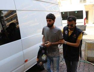 DEAŞ'ın Adana hücresi çökertildi