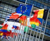 NATO'ya alternatif mi olacak?