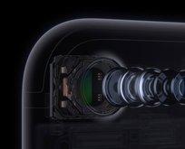 Iphone 8de bomba özellik!