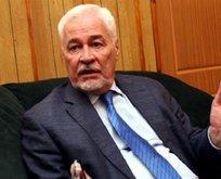 Rusyanın Sudan büyükelçisi ölü bulundu