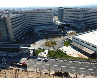 CHP şehir hastanelerinden rahatsız oldu