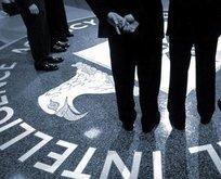 CIA belgelerinde ortaya çıkan gerçek