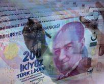 Türk ekonomisi Batının hedefinde