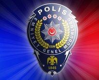 Ankaranın yeni emniyet müdürü belli oldu