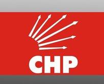 CHP ve FETÖcü Sözcünün yeni yalanı