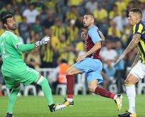 Dilmen Fenerbahçe - Trabzonspor maçını yorumladı