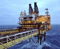 İngiltere 1 milyar varillik petrol rezervi buldu