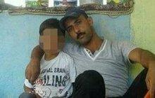 PKKlı teröristler, evinden kaçırıp şehit etti