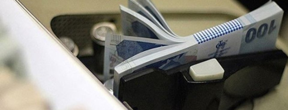 Vergi borcu yapılandırmasında son gün 31 Mayıs!