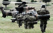 Terör örgütü PKKnın sözde sorumlusu öldürüldü!