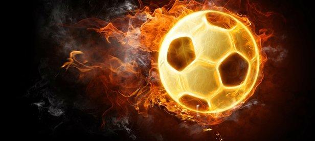 Süper Ligin transfer bombası patladı!