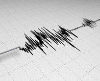 Rusya'da 7.8 büyüklüğünde deprem! Tsunami uyarısı yapıldı
