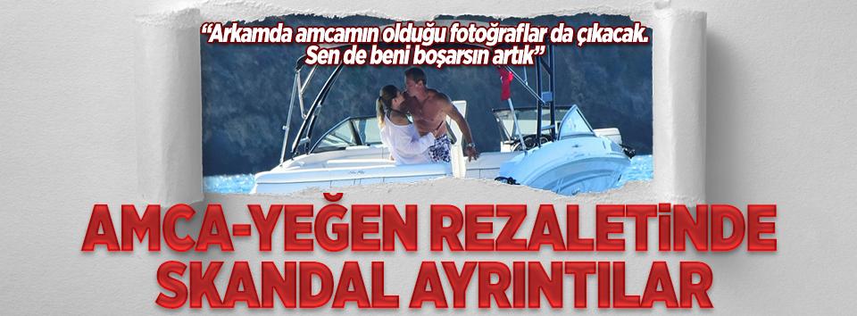 Murat Başoğlunun abisi konuştu