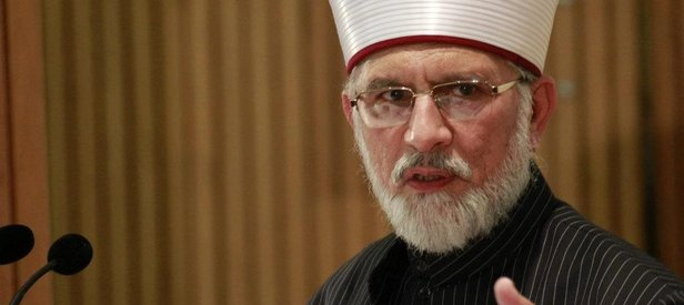 Pakistan'da FETÖ usulü yargı darbesi