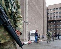 Özel Kuvvetleri ele geçirmeye çalışan FETÖcüler için hesap zamanı