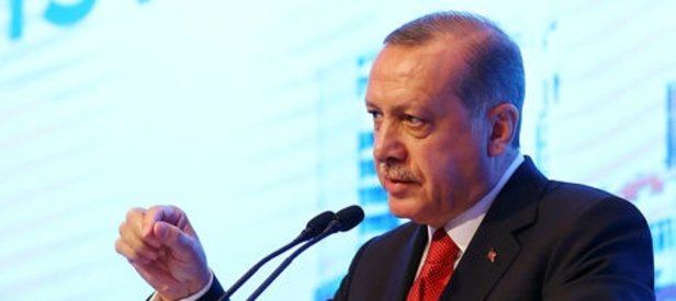 Erdoğan Trump'a seslendi! ABD Büyükelçisinot aldı...