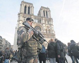İçimizdeki Fransızlar