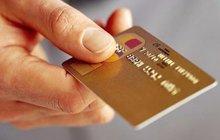 Bu işlemi yapan kart sahipleri dikkat!