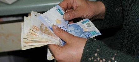 GSS borcu için son tarih 2 Ocak!