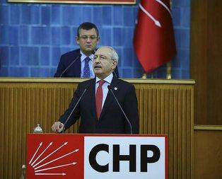 Kılıçdaroğlu sokağa iniyor