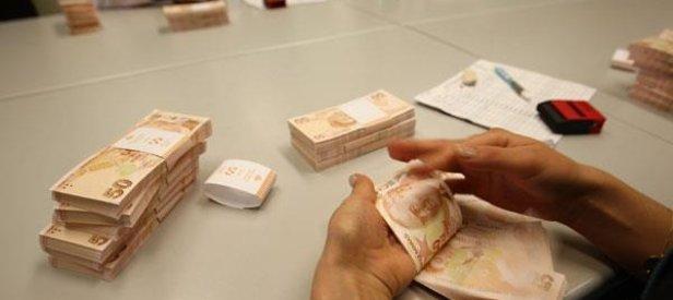 KOBİ'lere düşük faizli kredi imkanı