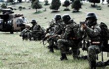 Diyarbakırda dev operasyon başladı!