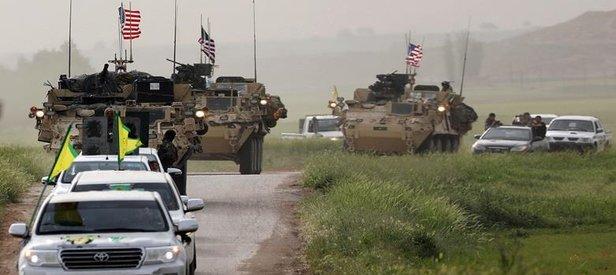 Rakkada ABD ve PYD/PKKdan sivil katliamı