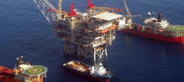 Türkiye, enerjide kritik adımı attı