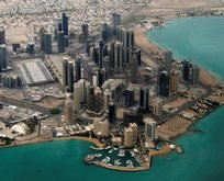 BAEnin Katara kumpası deşifre oldu