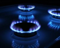 EPDKdan vatandaşa doğalgaz müjdesi