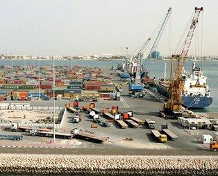 Türkiye-Katar arasında yeni rota