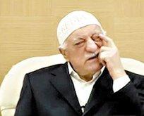 Kanlı emir Gülen'den