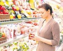 2016 enflasyonu kura yenildi