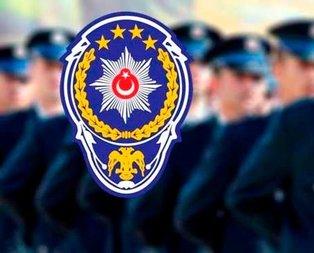 İstanbul Emniyetinde kritik atamalar