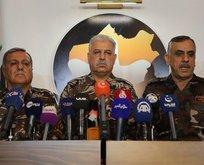 Nuceyfi: Türk askerinin eğittiği güçler büyük rol oynuyor