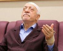 FT de Gülen'e 'darbeci' dedi