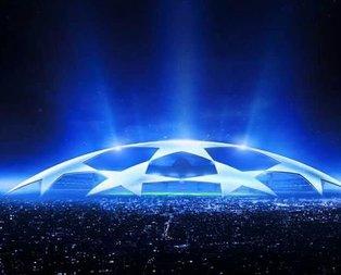 UEFA açıkladı: Sıralamayı altüst ettik