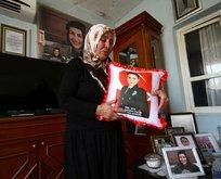 15 Temmuz'un acılı aileleri o geceyi ve yaşadıklarını anlattı