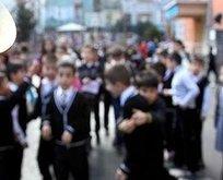 Okullar ne zaman açılacak ?
