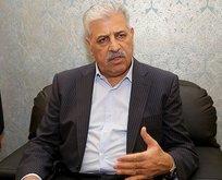 Irak mahkemesinden skandal karar!
